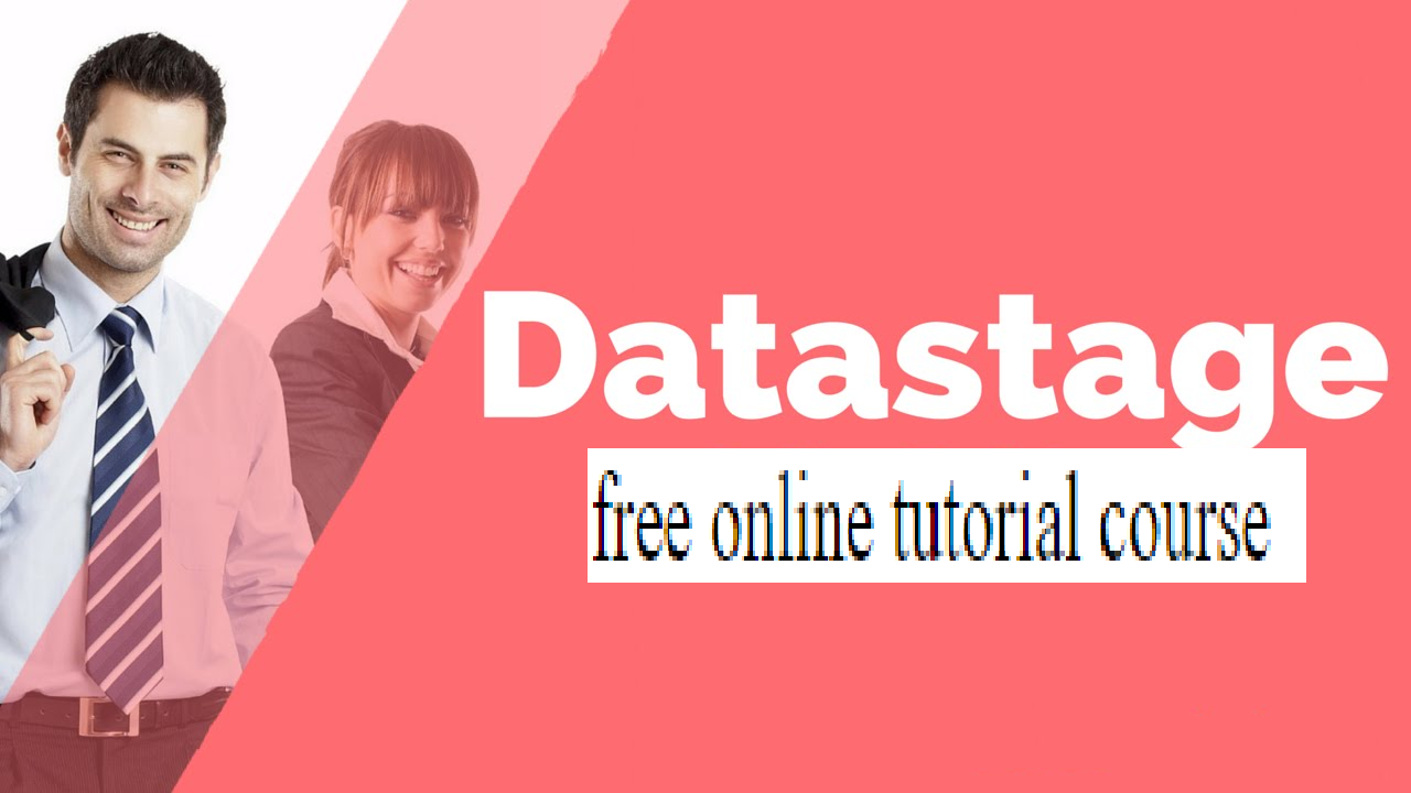 Datastage and qualitystage 81 online free training course topics datastage tutorial pdf free download baditri Images
