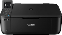 Canon PIXMA MG4200 Series Driver & Software Download