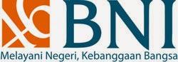 Jual batik modern murah