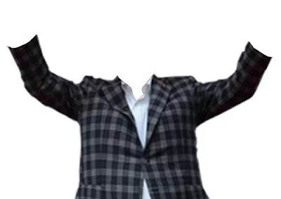 başbakanların giydiği ceket