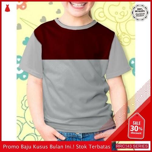 RRC143B35 Baju Dan Anak Comby Fashion Bayi Dan BMGShop