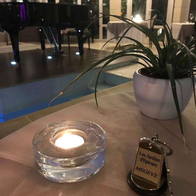 restaurant-proche-giverny-les-jardins-d-epicure