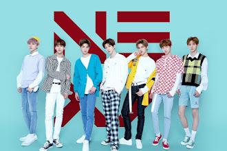 [DEBUT] Los chicos de Yuehua se presentan como NEX7