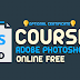 Course photoshop online free