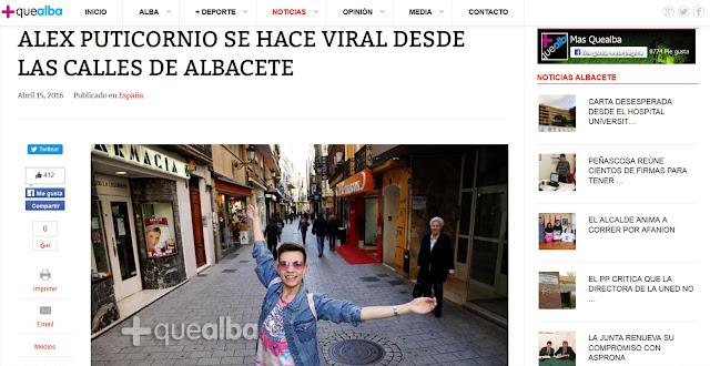 http://masquealba.com/noticias/espana/item/16935-dado.html