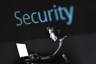 Download Ethical Hacking and Penetration Testing Guide