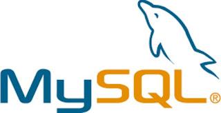apa itu mysql database