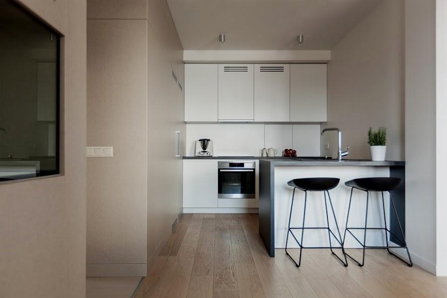 cocina-abierta-en-salon-normundasvilkas3