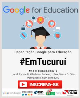 https://www.escola.seduc.pa.gov.br/forma%C3%A7%C3%B5es