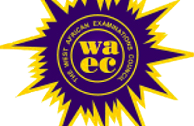 WAEC Mathematics Obj And Essay/Theory Solution Questions and Answer – MAY/JUNE 2020/2021 Expo Runz.
