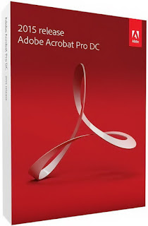 Adobe Acrobat Pro DC 2018.011.20063 Silent Install Adobe_Acrobat_Professional_DC