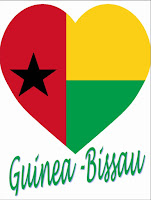 Image result for Sindicatos da Guiné-Bissau