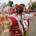 WikiPedia : Rajasthan Fairs and Festivals Celebrate by People