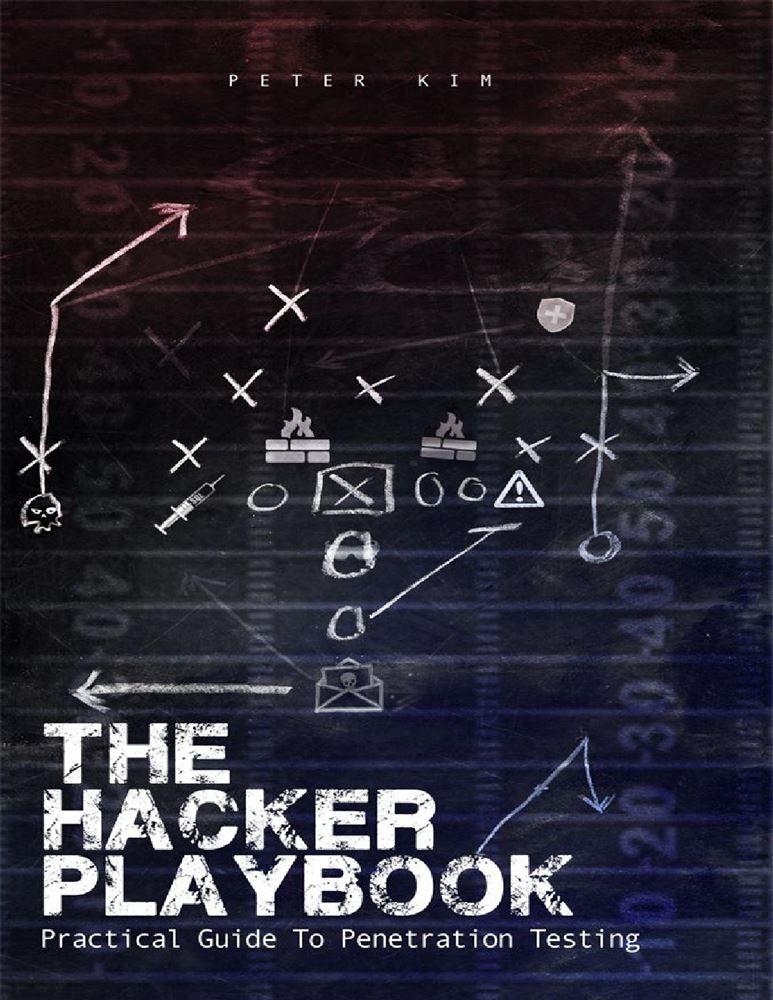 hackers black book free  pdf