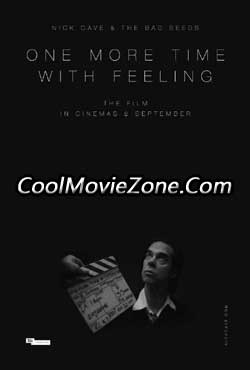 One More Time with Feeling (2016)