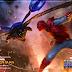 MARVEL Future Fight traz o Homem-Aranha: De Volta ao Lar em atualização