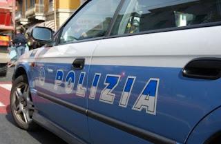 Φρίκη! Ομαδικός βιασμός τουρίστριας στην Ιταλία – Τη βίασαν πάνω από 10 και τραβούσαν βίντεο