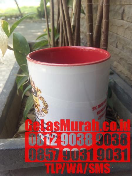 JUAL TUMBLER MURAH DI JAKARTA