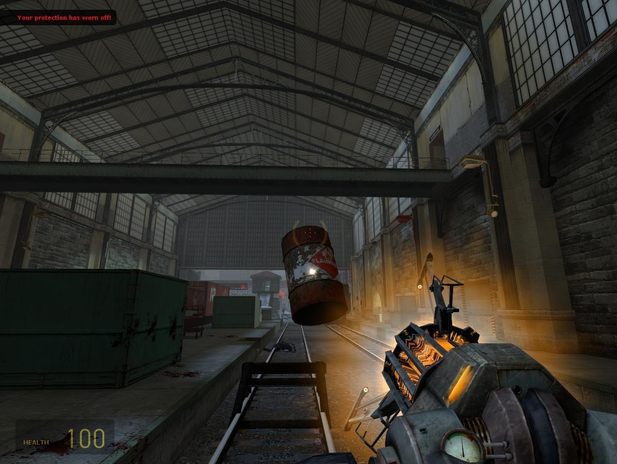 download half life 3 full version