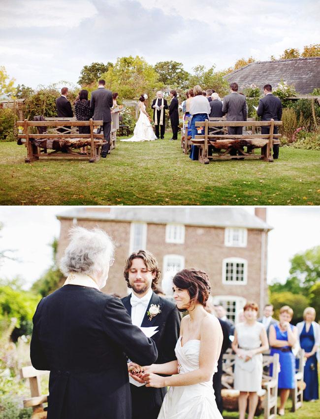 Organizacja ślubu i wesela międzynarodowego, jak zorganizować ślub i wesele międzynarodowe, ślub z obcokrajowcem, ślub międzynarodowy porady,