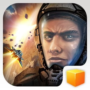 Beyond Space Paid v1.0.4 Apk Download