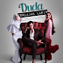 Drama Adaptasi Novel | Duda Terlajak Laris