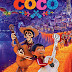 Download Coco (2017) Bluray Subtitle Indonesia Full Movie