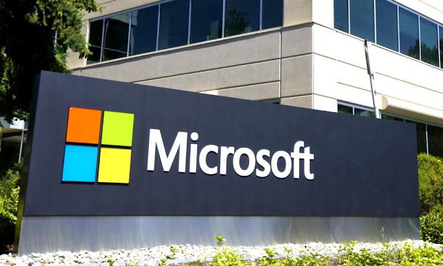 Microsoft promoverá un estilo de vida saludable con los videojuegos.