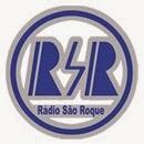 Rádio São Roque AM de Faxinal do Soturno RS ao vivo