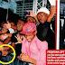 Gadaffi,Gadaffi Generations's Vuyo Dabula won't HUG 'smelly' fans!