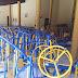 Oito novas Academias de Saúde serão instaladas em bairros de Parnaíba