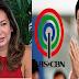 """Korina Sanchez binanatan ang mga Trolls umano ng Duterte Admin """"Ang kalahati ng katawan nila ay nakasanla na kay Satanas!"""""""