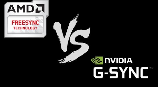 NVIDIA vs AMD - Hangi Ekran Kartları 2020'de En İyisi?