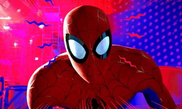 De acordo com o The New York Times, a Sony planeja criar séries animadas dos personagens apresentados no Homem Aranha no Aranhaverso mesmo com uma sequência confirmada.