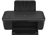HP Deskjet 1050 Driver Download - Windows, Mac