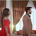 Star Plus Ishqbaaz Makers In  dilemma Because.........