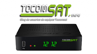 tocomsat - ATUALIZAÇÃO TOCOMSAT Tocomsat-Combate-S