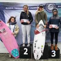 euskal surf zirkuitua 2