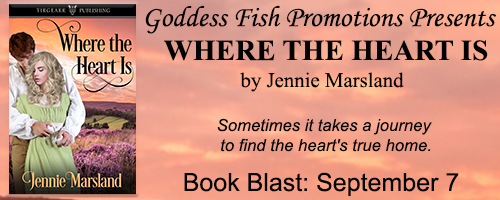 http://goddessfishpromotions.blogspot.com/2016/08/book-blast-where-heart-is-by-jennie.html