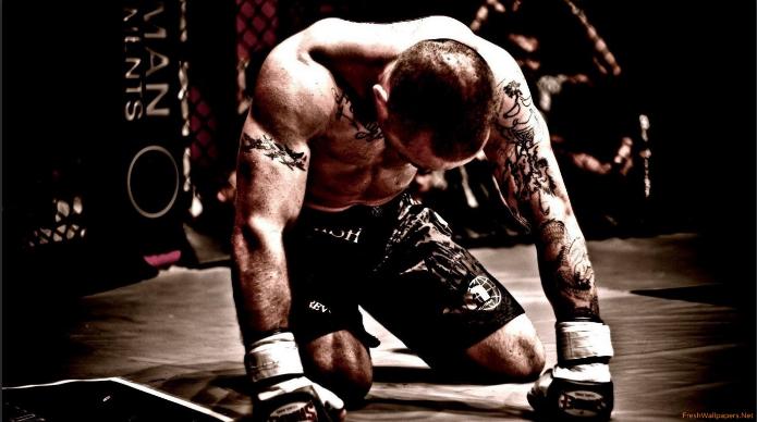 اماكن تدريب ملاكمة فى اكتوبر