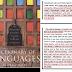War das alte Makedonisch eine griechische Sprache? Dictionary of Languages von Dalby