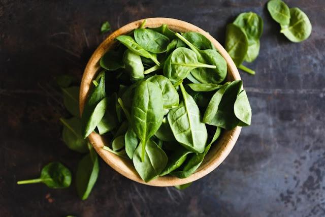 Здрава храна која вас чини фитом и богатом