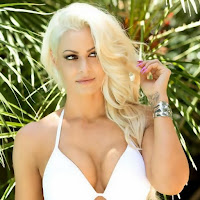 Maryse vs. Brie Bella to Main Event Smackdown (Video)
