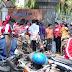 Lãnh đạo công ty lặng lẽ về nước, 2.000 công nhân mất Tết, không tiền về quê