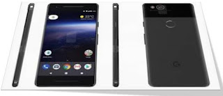 GoogleSome important Tips on Android Mobile Phone
