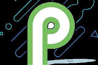 Fitur Baru di OS Android P Teknomu.com