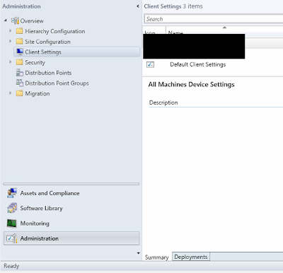 Using SCCM to collect Autodesk serial numbers 3