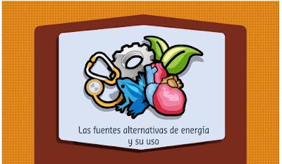 http://eva.sepyc.gob.mx/plataforma/multimedia/PA6_CN_B4_OA_10071/