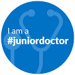 Doctomum : Doctors: The (Dis)Respected Profession #SaveOurNHS #JuniorContracts