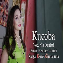 Cover Mp3 Kucoba